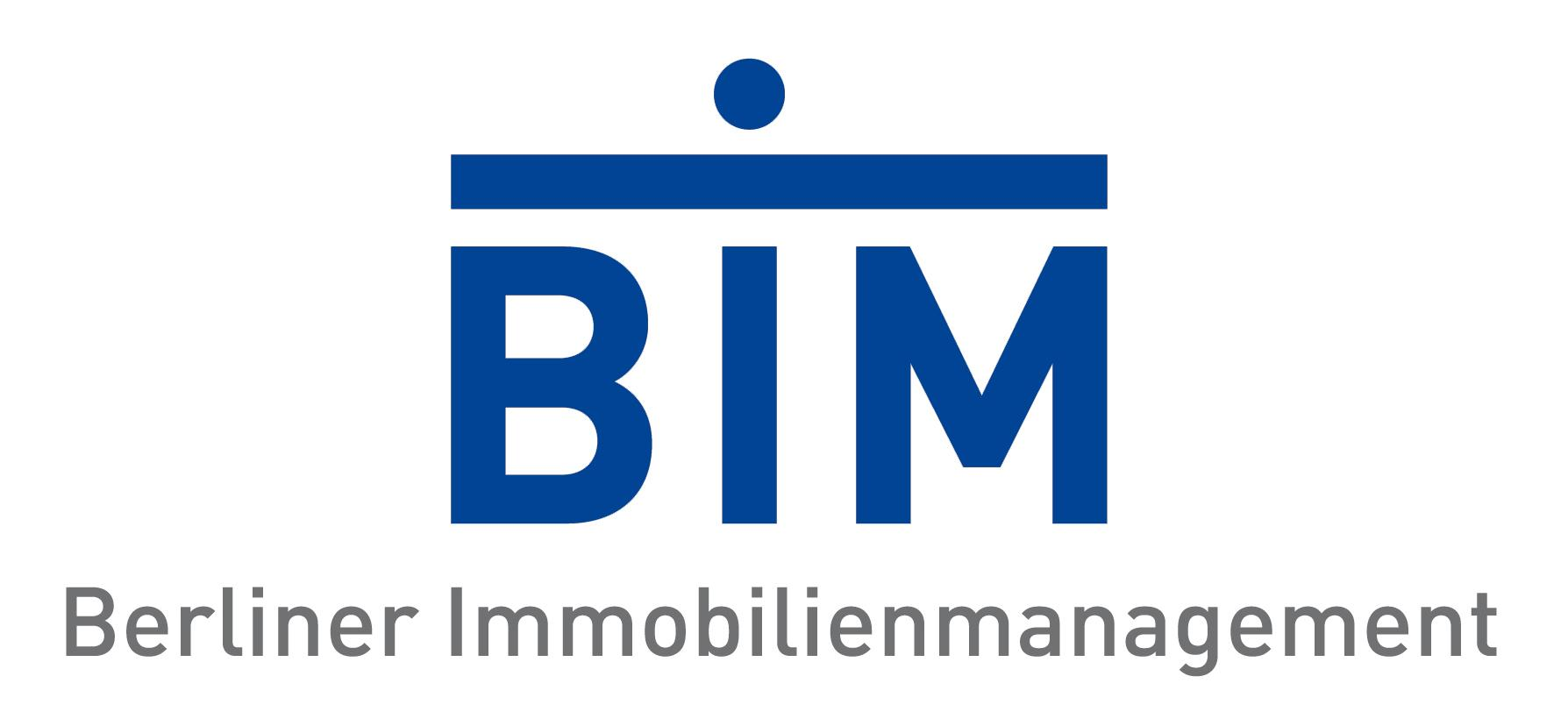 Berliner Immobilienmanagement GmbH